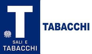 OFR 2001 – Tabaccheria in vendita in zona S.Ilario d'Enza € 280.000